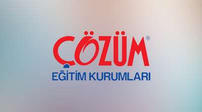 HİGH-LEVEL SOFTWARE MOBİL UYGULAMA GELİŞTİRİCİSİ