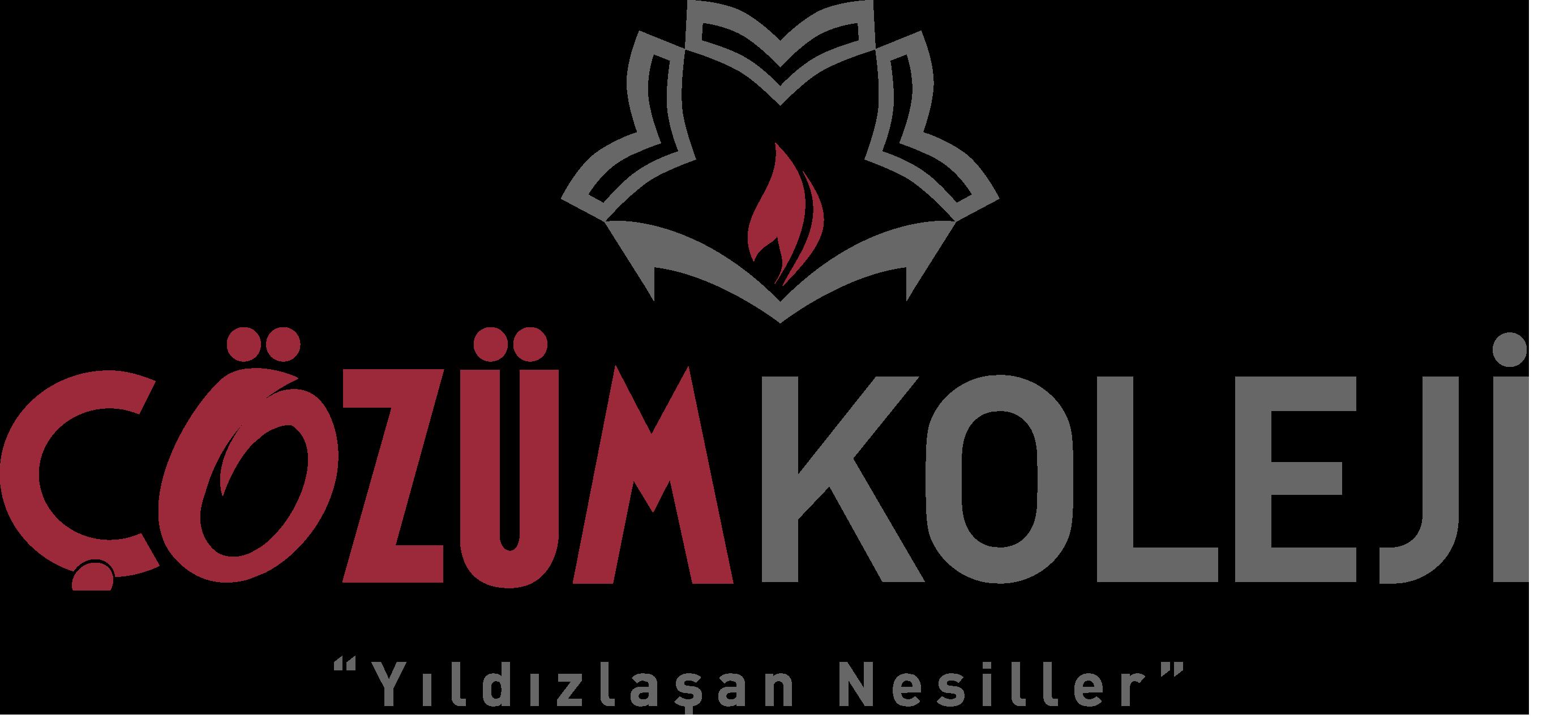 FKB ( FİZİK-KİMYA-BİYOLOJİ) ÖĞRETMENİ İŞ İLANI