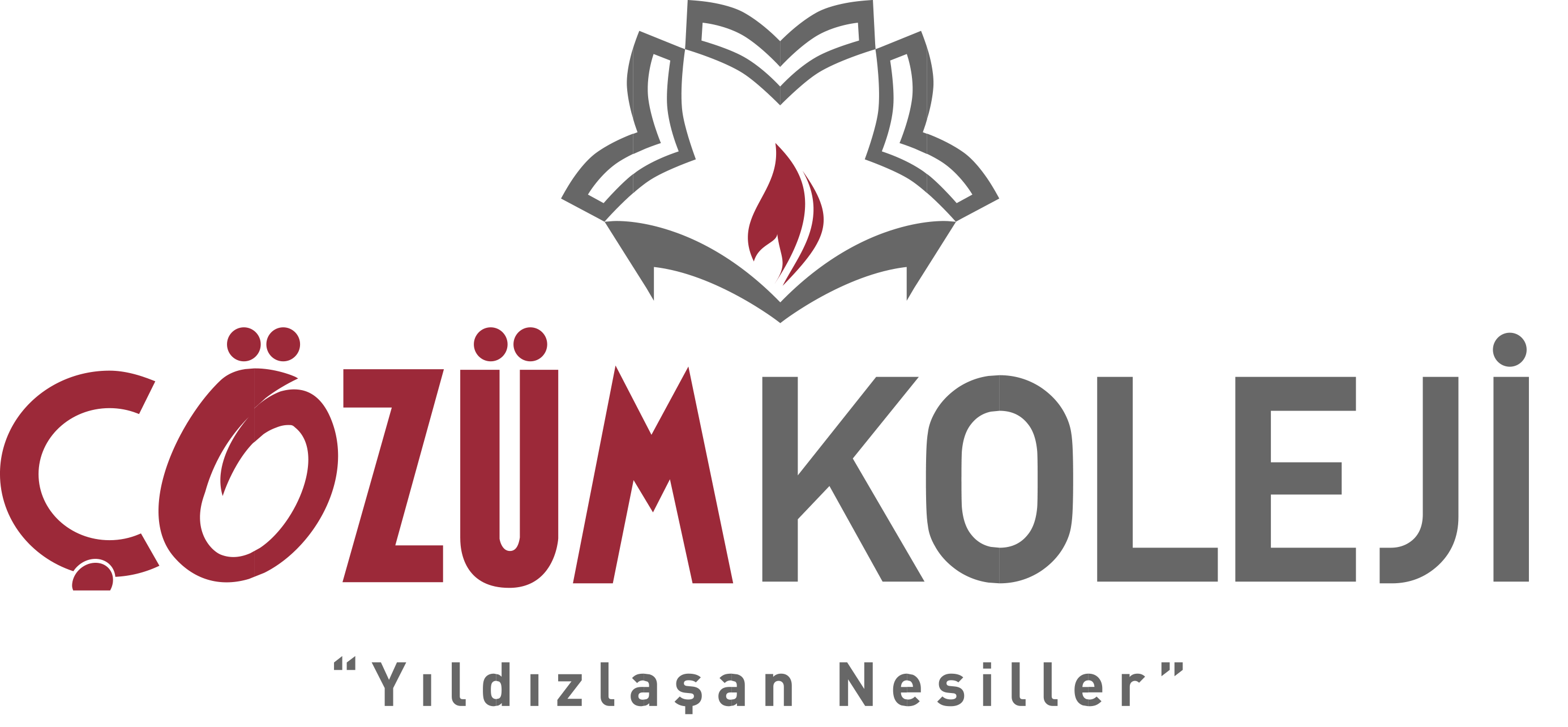SINIF ÖĞRETMENİ - SAMSUN BAFRA ÇÖZÜM KOLEJİ KAMPÜSÜ