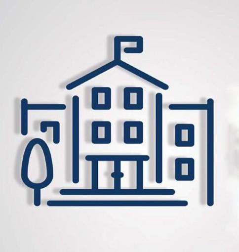Okulhane Eğitim Modeli
