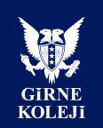 Girne Koleji
